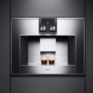 EuroStyle_Gaggeau_ExpressoCM 450 110_mayphacaphe_coffeemachine