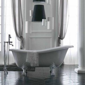 EuroStyle_Galassia_Ethos_bathtub_bontam 1