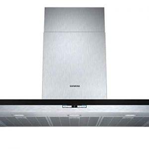 EuroStyle_Siemens_Siemensiq500_mayhutmui_ventilator