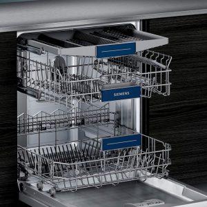 EuroStyle_Siemens_SiemensiQ300_phukientubep_mayruabat_dishwasher