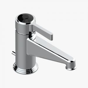 EuroStyle_THGParis_basin mixer G2L-6500_voirua_tap