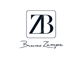 /en/furniture/bruno-zampa
