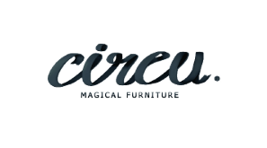 /en/furniture/circu